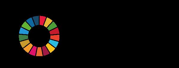 17 Ziele in MV Logo
